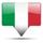 lingua-italiana