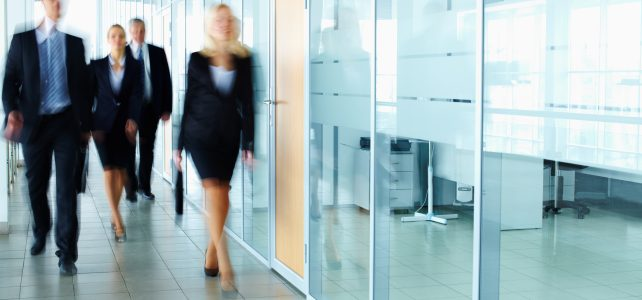 NUOVO DAL 14 SETTEMBRE: Due corsi di Business English & Technology!