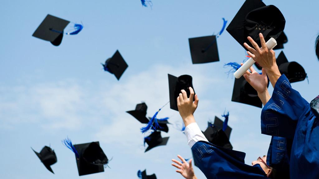 Corsi Inglese PIsa Lucca Tuscan English Academy Esami IELTS TOEFL Cambridge