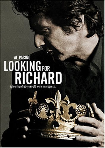 richard and looking for richard The archaeologists who were looking for richard iii's skeleton must have been amazed when they found it find out more in this quiz from education quizzes.