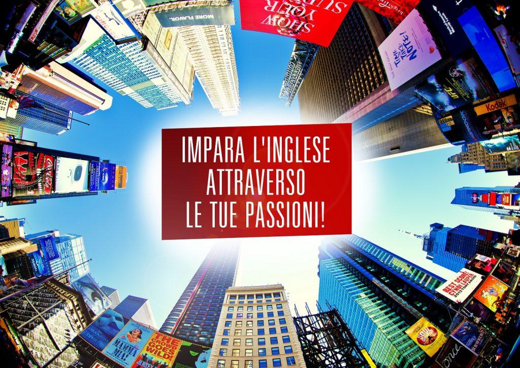 inglese-pisa-lucca-new-york-english-academy-passioni-web