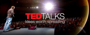 PISA: Corso Intermedio / Intermedio-Superiore con TED Talks @ New York English Academy
