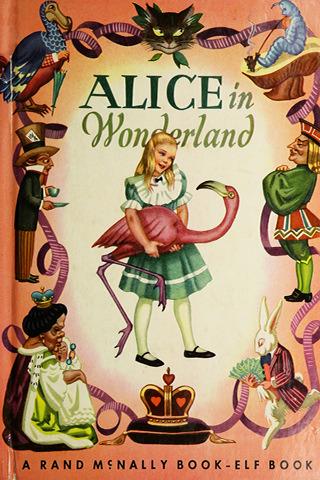 aliceinwonderland_1