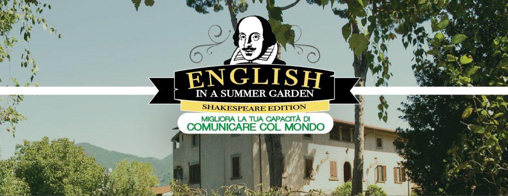english_in_a_summer_garden_FB