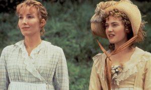 PISA (Letteratura): Corso Intermedio-Superiore / Avanzato con 'Sense & Sensibility' di Jane Austen @ New York English Academy