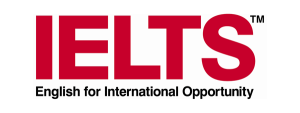 PISA (IELTS): Preparazione per gli esami / IELTS - Corso Intermedio-Superiore / Avanzato @ New York English Academy