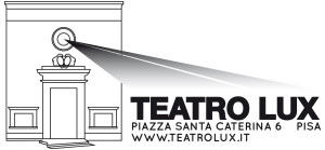 Corsi-Inglese-Pisa-Lucca-Tuscan-English-Academy-Teatro-Lux.jpg