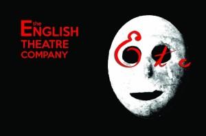 Corsi Inglese Pisa Tuscan English Academy English Theatre Company