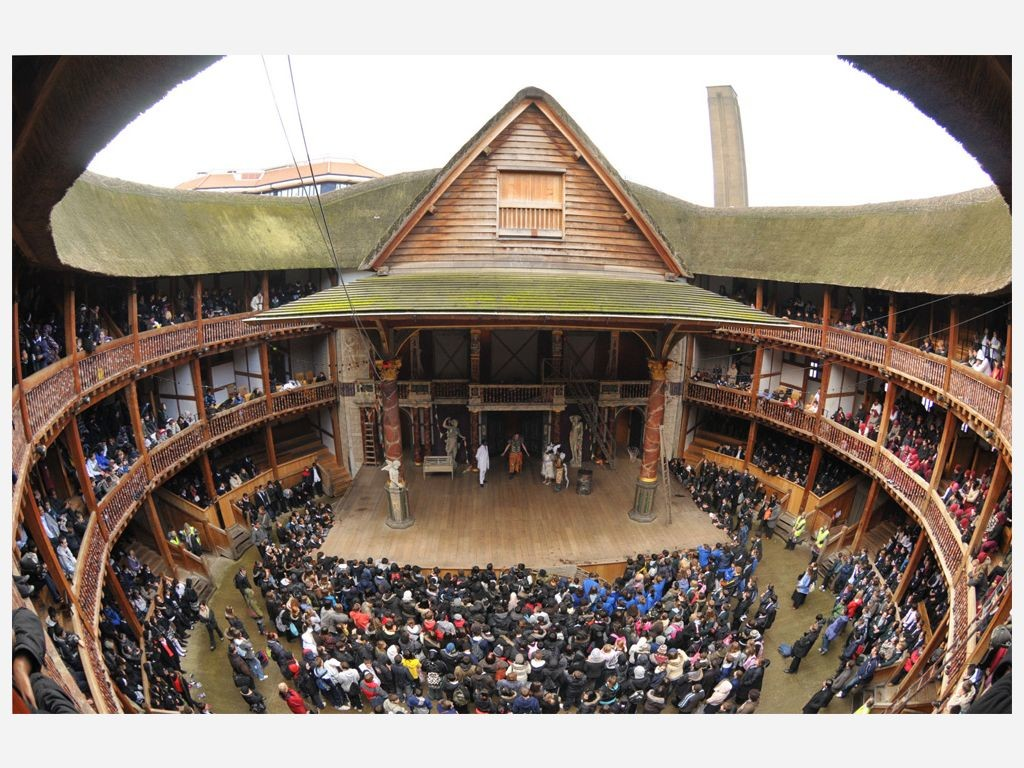 Shakespeares_Globe_Theatre-London