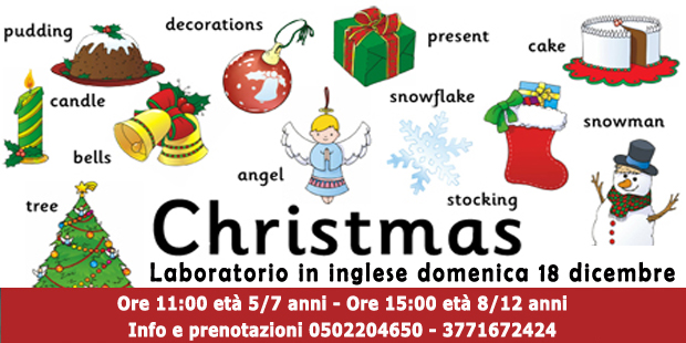 banner-lab-inglese-christmas-1