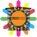 NEW: 'Crossroads' is back with a free theater performance May 16, 2017!!!