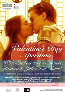 ValentinesDay-5-2-2