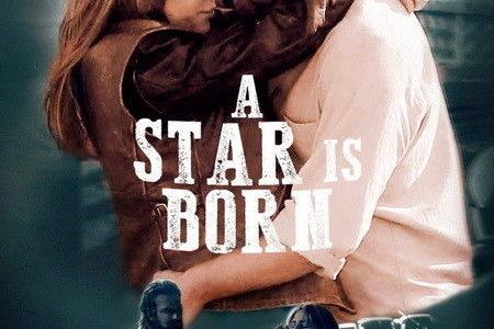 NUOVO A PISA dal 10.04.2019 – 5 Corsi di inglese basati sul 'A STAR IS BORN' con Lady Gaga e Bradley Cooper
