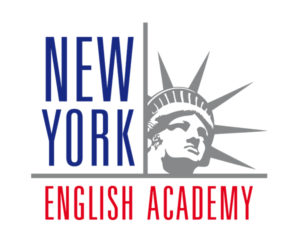 REGISTRATION IS OPEN FOR 2017/2018! @ New York English Academy