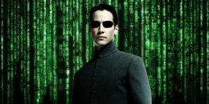 PISA: Free Private Screening and Discussion - 'MATRIX' by The Wachowski Brothers @ New York English Academy