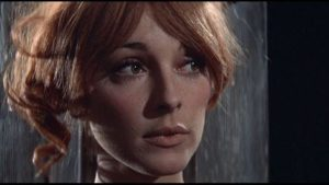 LUCCA: Polanski's 'FEARLESS VAMPIRE KILLERS' Screening (In Collaboration with Cineforum Ezechiele) @ Auditorium della Fondazione Banca del Monte