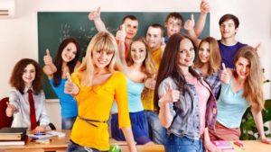 NUOVO: Corsi di recupero per il debito scolastico (Prima superiore) @ New York English Academy