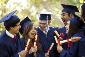 NUOVO: Corsi di recupero per il debito scolastico (Terza superiore) @ New York English Academy