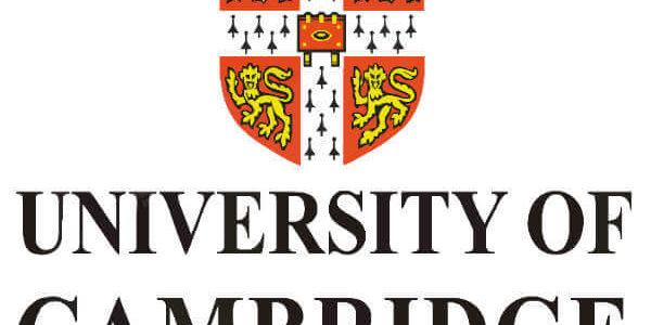 """NUOVO: Corsi """"low cost"""" di preparazione per IELTS / Esami Cambridge!"""